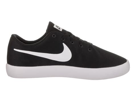 nike s essentialist canvas nike casual shoes