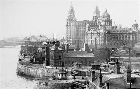 u boat liverpool opening times 18 historic photos of the liverpool waterfront
