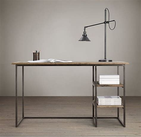 restoration hardware desk decor look alikes restoration hardware fulton desk 695