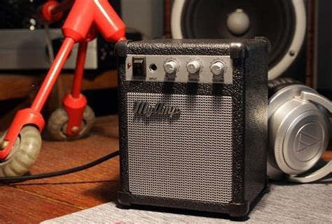 Speaker Aktif Mini Bentuk Mobil my classic lifier portable speaker black jakartanotebook