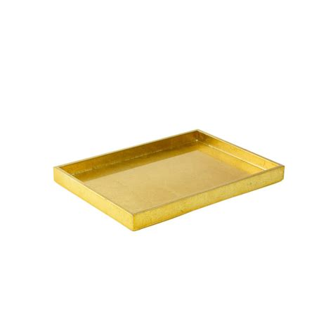 Vanity Trays by Small Lacquer Vanity Tray By Nom Living