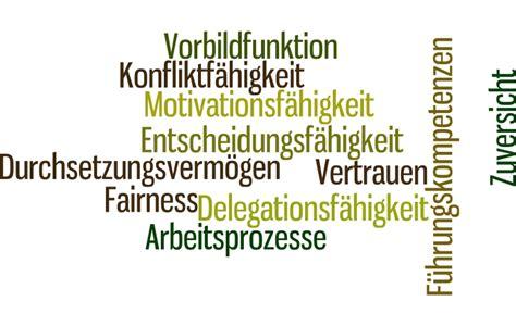 Checkliste Zoll Bewerbung Arbeitszeugnis Muster Vorlagen Formulierungen