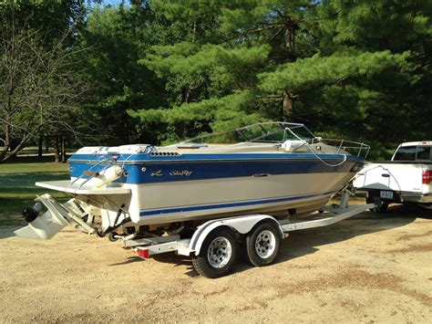 sea ray boats for sale in the usa sea ray 210 seville boat for sale from usa