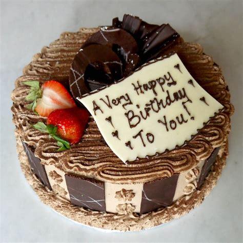 cara membuat kue ulang tahun untuk sahabat resep kue ulang tahun aneka resep kue basah page 2