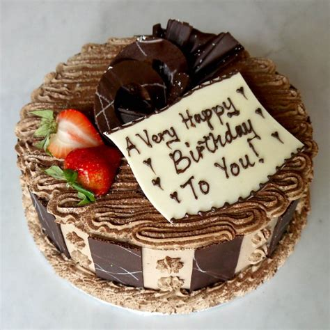 cara membuat kue ulang tahun tiramisu resep dan cara membuat kue ulang tahun rasa tiramisu yang