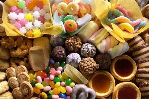 alimenti calorici cibo perch 233 ricordiamo con facilit 224 il nome degli