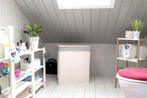 Kleine Badezimmer Pflanzen pflanzen im badezimmer tipps f 252 r mehr gr 252 n im bad