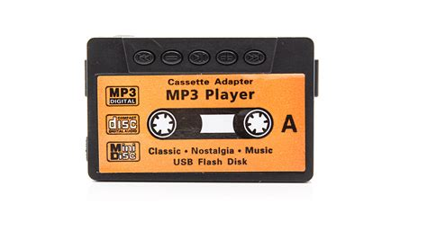 cassette mp3 player buy usb rechargeable cassette style mini mp3 player style