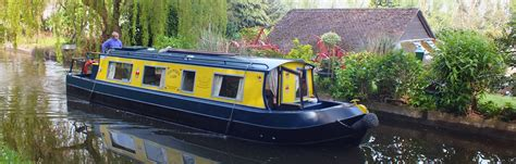 narrow boat supplies uk narrowboat hire in wales on the mon brec canal