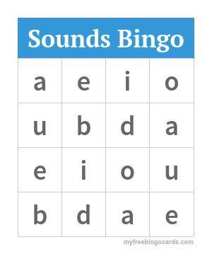custom bingo card generator template free custom bingo card generator bingo generators and