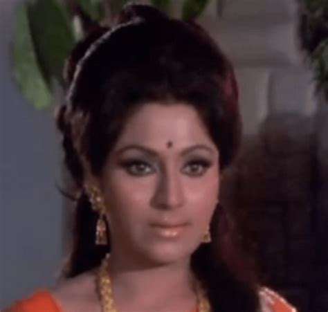 biography of indian film actress versatile film actress bindu biography personal life