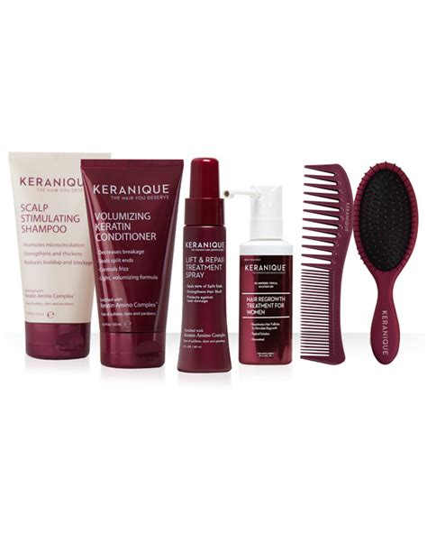 keranique hair regrowth hair growth products for women keranique hair growth products keranique hair regrowth system