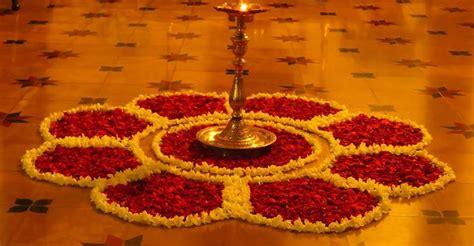 design flower rangoli diwali diwali decoration ideas for office quotemykaam