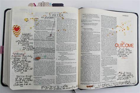 shanna noel journaling bible guest jil larson