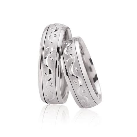 Eheringe 925 Silber by Silber Trauringe 925 Sterling Eheringe 1030 Paarpreis
