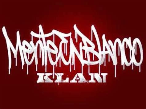 Imagenes De Mente En Blanco Klan Para Portada De Facebook | arte del rap