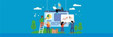 Seo Digital Marketing by Seo And Your Digital Marketing Strategy Pronto Marketing