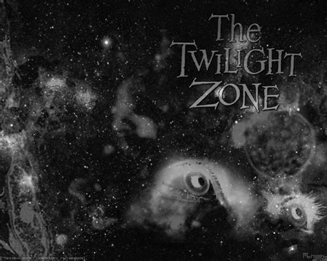 twilight zone hd wallpapers backgrounds