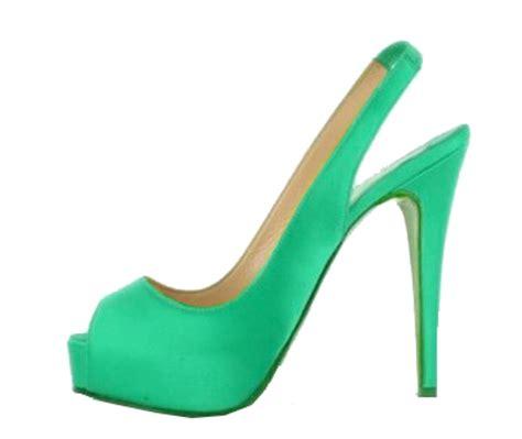 imagenes zapatos png selena gomez en mi corazon zapatos png