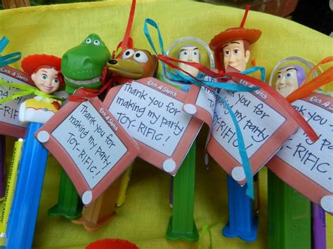 uncommon themes in stories best 25 toy story birthday ideas on pinterest toy story