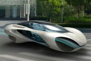 new concept car future cars images
