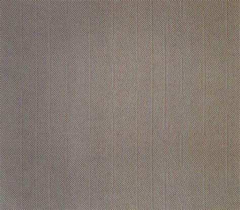 wandverkleidung mit stoff fabric wall coverings 2017 grasscloth wallpaper