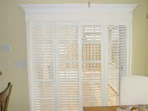 shutters on sliding glass doors gallery for gt shutters for sliding glass doors