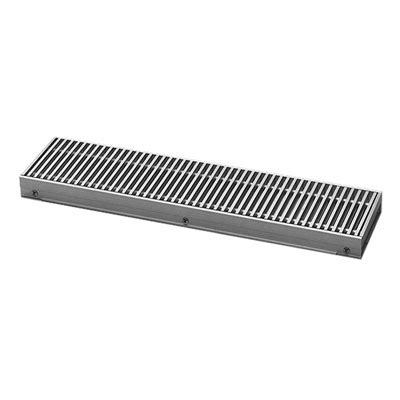 Grille Igr by Lindab We Simplify Construction