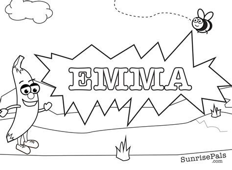 81 coloring pages for your name coloring pages your