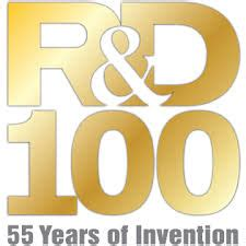 berkeley lab named in six r&d 100 awards intellectual