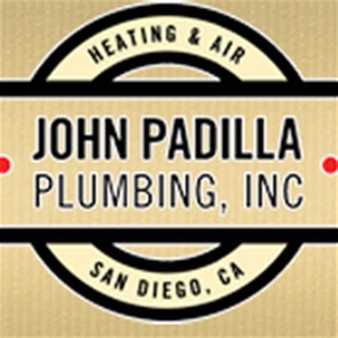 Plumbing In San Diego by Padilla Plumbing Heating Air 13 Foton 42