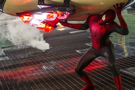 The amazing spider man 2 full movie in hindi free download utorrent