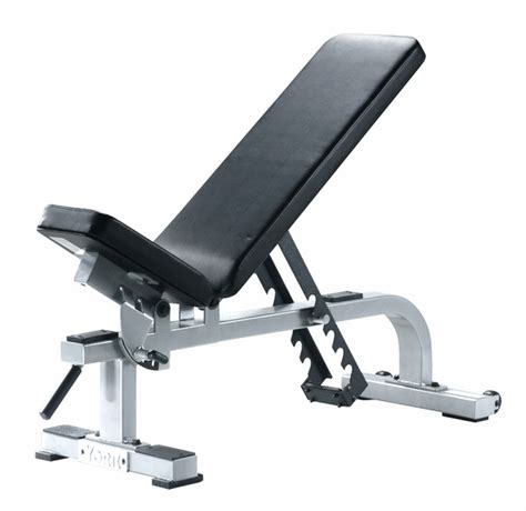 york flat to incline bench commercial free weight benches f
