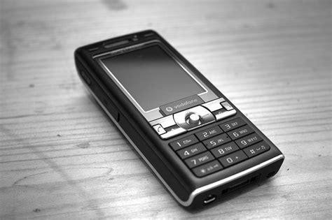 Hp Sony Jadul nostalgia yuk ini 10 ponsel jadul sony ericsson yang dulu