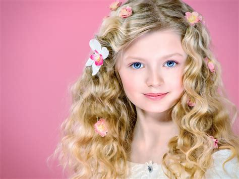 cute little girl hairstyles for school cute 13 little girl hairstyles for school easy and fast