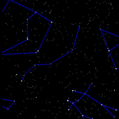 pattern energy wiki constellation