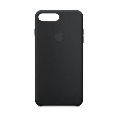 apple silicone case  iphone   iphone