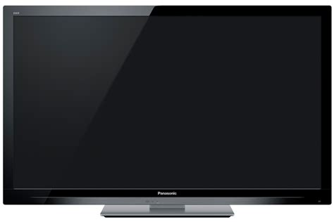 Led Tv Viera Th 24a402g panasonic viera th l42e3a led tv specifications tvs led tvs gear guide australia
