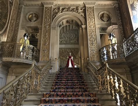 house style five centuries house style five centuries of fashion at chatsworth our review in pictures of this