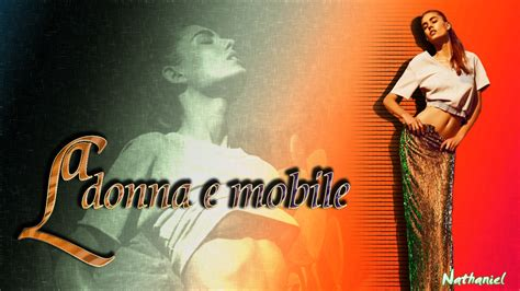 Donna Visca Merchandise Seifuku Poster 3 la donna e mobile by nate n on deviantart