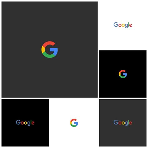 google wallpaper deviantart 4k google wallpapers new logo by shanewignall on deviantart