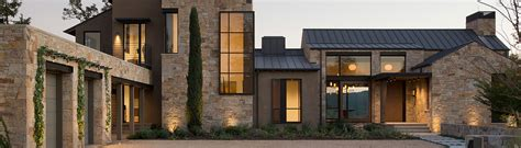 Garten Ideen Deko 3288 by Moller Architecture Inc San Francisco Ca Us 94115
