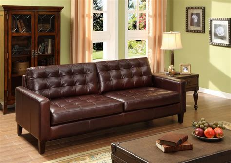 leather sofa singapore classic leather sofas singapore good leather sofa