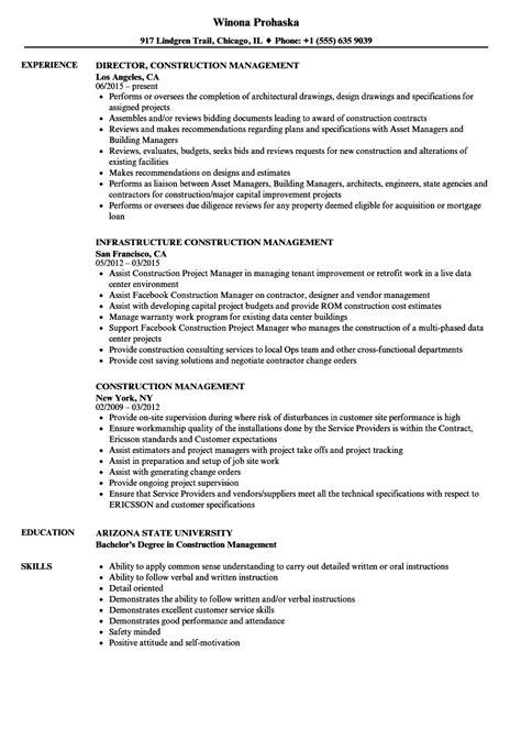 construction worker sample resume building resume 16 construction