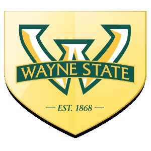 Wayne State Mba Tuition by Wayne State Supply Chain Management Education