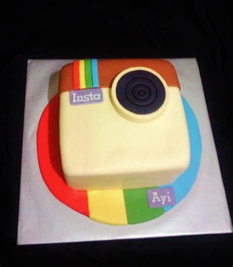 instagram kuchen ayi s instagram cake babybearsecretbakeshop
