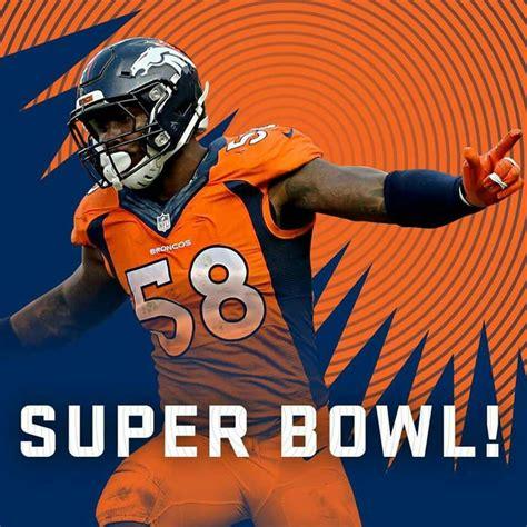 Broncos Super Bowl Meme - best 25 super bowl 50 memes ideas on pinterest cam