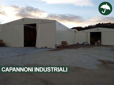 coperture per capannoni industriali capannoni coperture e tunnel civert