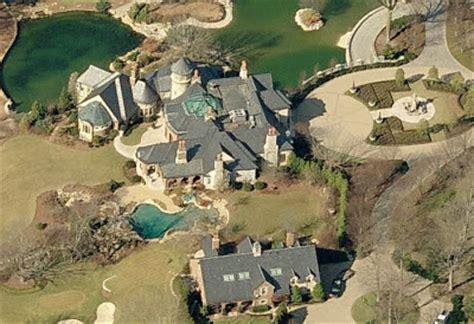papa johns house the house that papa john s built hotr