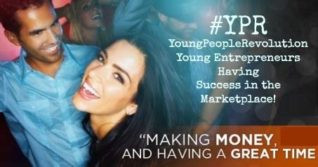 shawn and emily stoik: secrets of the #ypr exposed: top